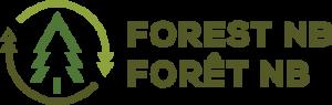 Forest_NBFinalLogo
