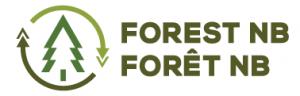 Forest NB logo