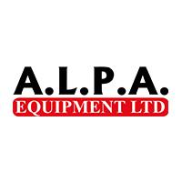 alpa_logo