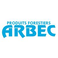 arbec_logo