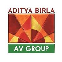 avgroup_logo