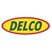 delco_logo