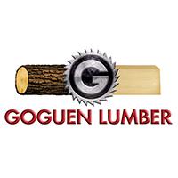 goguen_logo