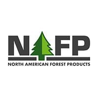 nafp_logo