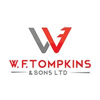 tompkins_logo