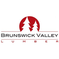 brunswick valley